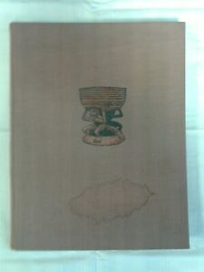Wunderwege durch ein Wunderland Ein Fahrtenbilderbuch durch Afrika Kolonien 1939