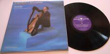 DEREK BELL CHIEFTAINS CAROLAN'S FAVOURITE VOL 2 CLADDAGH RECORDS 1979 nice copy
