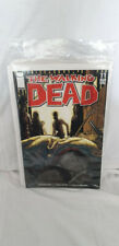 The Walking Dead #11 (2003), Image Comics, Original First Printing