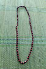 Collar de ELEGUA ELEGGUA ifa religion yoruba santeria