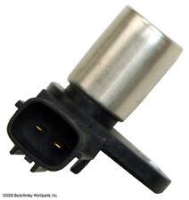 Beck/Arnley 180-0406 Crank Position Sensor