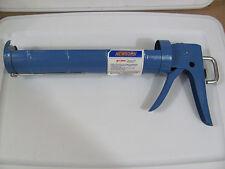 New Newborn Brothers 105 1/4 Gallon Superior E-Z Thrust Caulker Caulk Gun 10:1