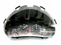 Peugeot Partenaire 2.0 HDI Compte-Tours Tableau de Bord Intégré 9651740080