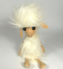 jellycat stuffed animal Sophie sheep