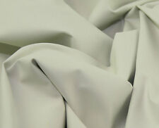 "Thermal Curtain Lining Fabric  135 cm (54 "") Wide  10 metres"