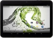Captiva Pad 10 FHD Android-Tablet 25.7 cm 10.1 Zoll FullHD+ 16 GB Wi-Fi  #127411