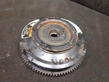 Flywheel 821033t2 Mercury Mariner 225 250 300 HP OUtboard Boat MOtor Part