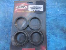 Pivot Works Fork Seal Kit - PWFSK-Z007 KTM 02-05 125-525 EXC MXC SX