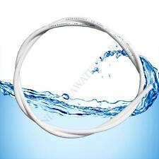 """1/4"""" Ro Tubo Caño Agua Filtro purificador de ósmosis inversa RO Tubería Manguera 1/4"""" 6mm"""