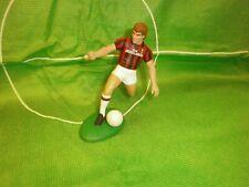 Figurino Forza Campioni 1989 Milan 7 Donadoni Tonka Polistil da collezione