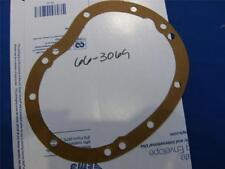 BSA plunger inner gearbox cover gasket   OEM # 66-3069                  A661