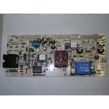 FERROLI MODENA 80E/DOMINA PCB 39807690 MF03.1 NEW