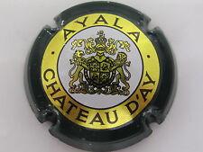 Capsule de Champagne  AYALA  N°18