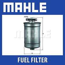 Mahle Fuel Filter KL554D - Fits Audi A4, A6 - KL554