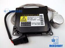 NEW Xenon HID Headlight Ballast Control Module for Lexus Toyoto 2006-2011