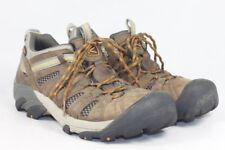 KEEN Voyageur Hiking Shoes - Men's, UK 7 / EU 40.5 / 10331