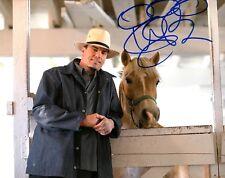 Actor Vanilla Ice Goes Amish Autographed 8x10 Photo COA