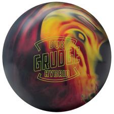NIB 13 lb DV8 Grudge Hybrid Bowling Ball