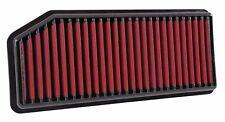 AEM 2003-2008 Honda Accord 2.0L/2.4L 2004-2008 Acura TSX 2.4L DryFlow Air Filter