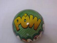 Mini one R50 gear knob POW