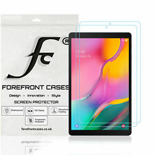 Samsung Galaxy Tab A 10.1 2019 Screen Protector | Ultra-Thin HD Clear | 2 Pack