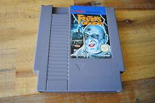 Jeu FESTER'S QUEST pour Nintendo NES