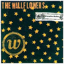 the wallflowers - bringing down the horse (CD NEU!) 606949005528