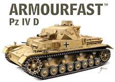 Vehículos militares de automodelismo y aeromodelismo plástico de escala 1:72 de guerra