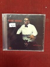 Krizz Kaliko - Son Of Sam [CD New]