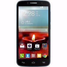 Walmart Family Mobile Alcatel Fierce 2 Smartphone