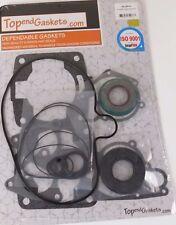 Complete Engine Gasket Set Kit Polaris Indy 600 XC SP DLX Classic RMK