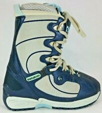 Thirty Two Advanced Prospect Snowboard Boot Women's Size 10