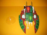 Warhammer 40k - Eldar - Craftworlds - Falcon III
