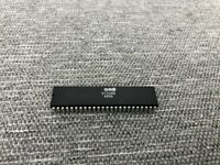 MOS 8722 R2 MMU Memory Management Unit Chip for Commodore Computer
