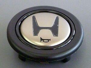 JDM HONDA Acura NSX TypeS/S-ZERO Horn Button 78514-SL0-Z71ZA Genuine BRAND NEW