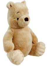 Winnie The Pooh Ufficiale Personaggio Orsacchiotto Peluche - Rainbow Designs