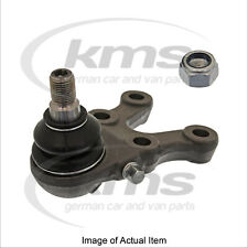New Genuine Febi Bilstein Suspension Ball Joint 41250 Top German Quality