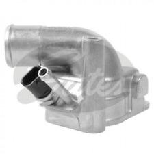 Thermostat, Kühlmittel für Kühlung GATES TH24392G1