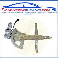 LAND Rover Defender 90 110 130 RH Finestra Regolatore Avvolgitore-alr4533