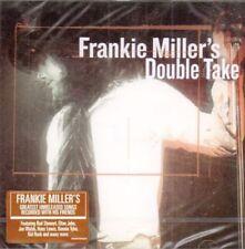 Frankie Miller(CD Album)Double Take-Universal-00602547944238-Netherland-New