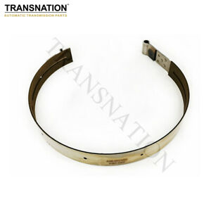 A140E Auto Transmission Gearbox Brake Band 35810-32020 For TOYOTA 065150