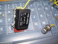 AEG TERMOSTATO Regolatore di temperatura Sensore di temperatura 645.266 480 716ru-9713 F