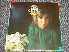 ANNE MURRAY - LOVE SONG - OOP 1974 CANADA RECORD CLUB COPY LP NM NM