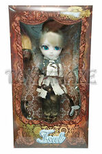 JUN PLANNING ISUL HELIOS I-919 ANIME FASHION PULLIP COSPLAY DOLL GROOVE INC