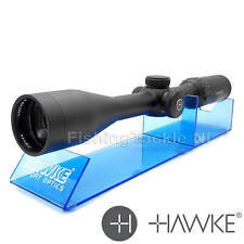 Hawke Vantage SF 3-12×44 ½ Mil Dot Rifle Scope - Hunting Shooting 14160