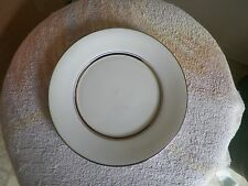 Oxford salad plate (Lexington) 9 available
