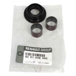 ORIGINAL Renault Schalthebel Schaltführung Rep. Satz 8201048885