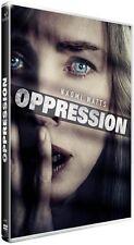 DVD : OPPRESSION  [ Naomi Watts, Oliver Platt, Charlie Heaton ]  NEUF cellophané