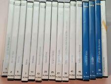 PELICULA DVD PACK EL PAIS CINE ESPAÑOL 15 TITULOS