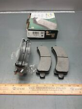 WAGNER QC727 Ceramic Disc Brake Pad Set Front fits Malibu Alero Cutlass 1997-00